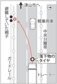 事故.jpg