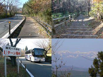 平泉トレイル 3.jpg